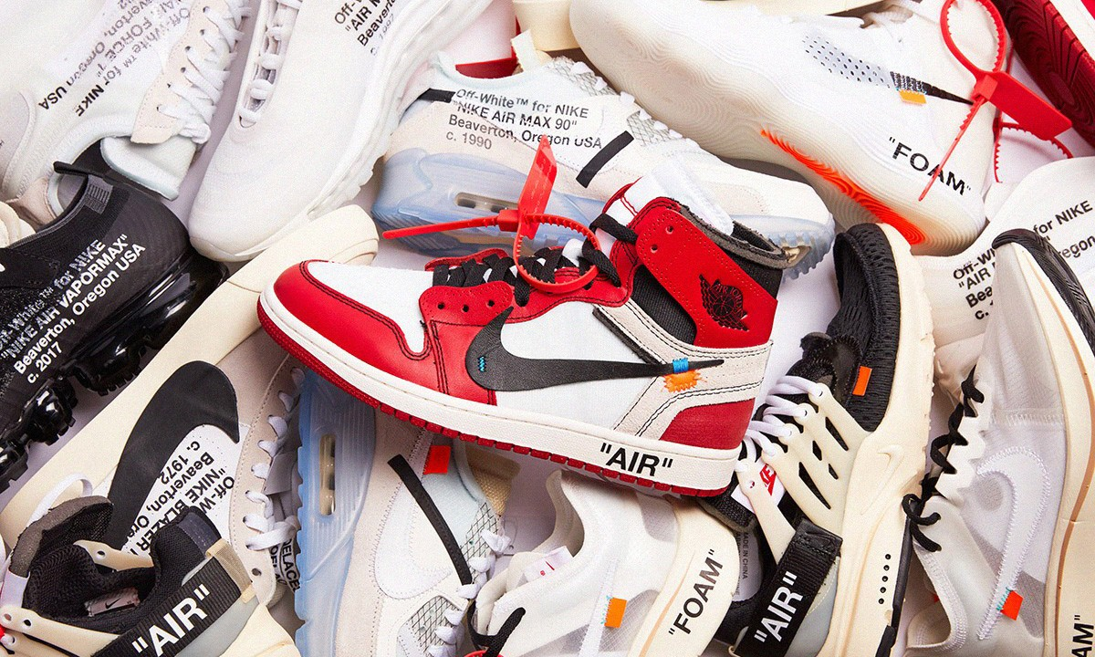 Resale is a Global Game